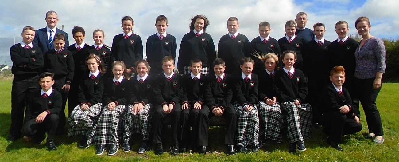 2015 First Years (1)