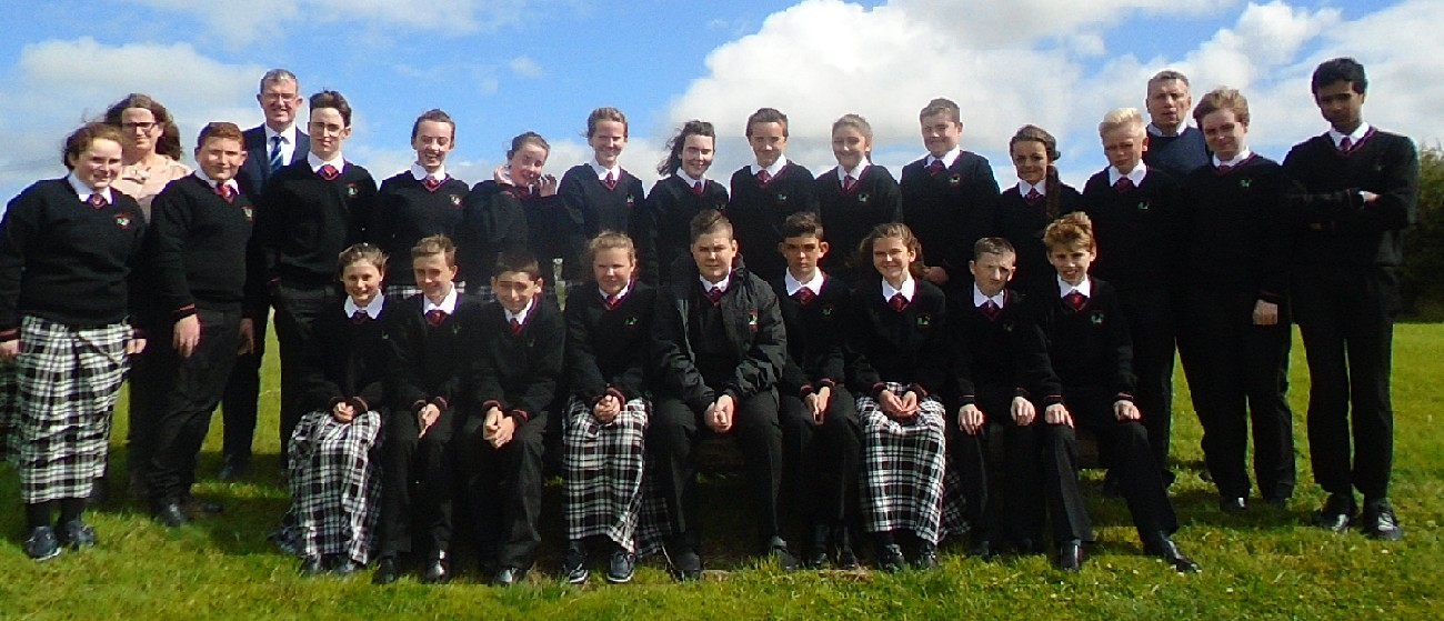 2015 First Years (3)
