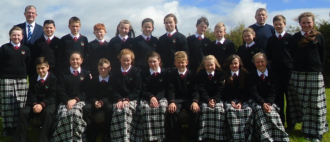 2015 First Years (4)