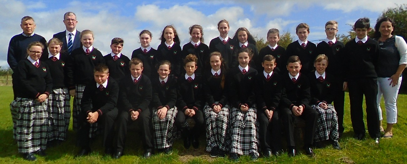 2015 First Years (5)
