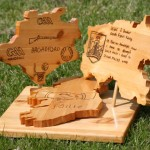 Junior Certificate Wood Projects 2013 (51)