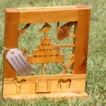 Junior Certificate Wood Projects 2013 (53)
