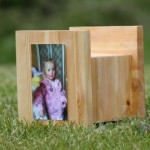 Junior Certificate Wood Projects 2013 (9)