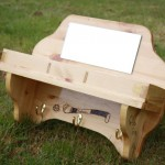 Junior wood 2015 projects (32)