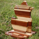 Junior wood 2015 projects (44)