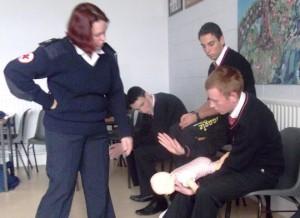 LCA First Aid (1)