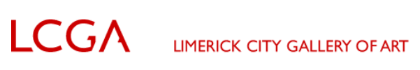 Limerick City Gallery of Art Visit