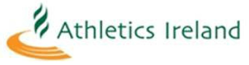 Athletics News
