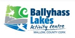ballyhass Logo