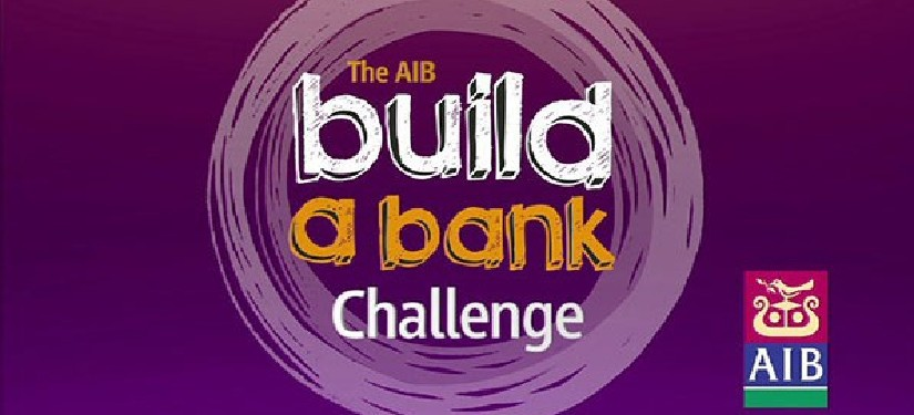 Build a Bank Finals