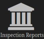 button reports (Custom)