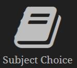 button subject (Custom)