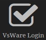 button vsware2
