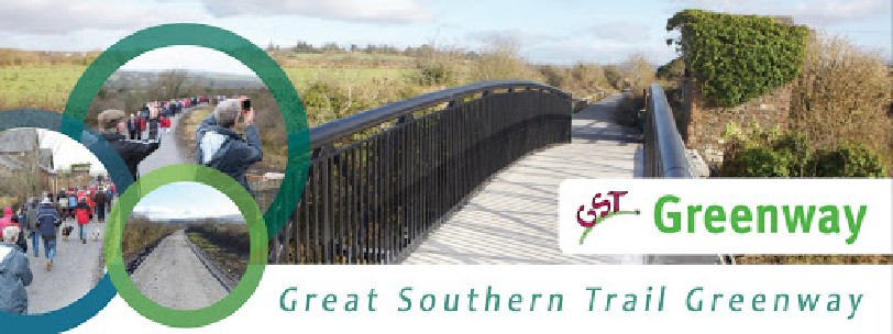 Great Southern Greenway