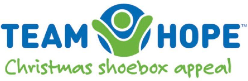 #teamhopeshoeboxappeal