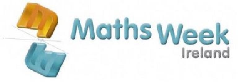 Irish Junior Maths Competition