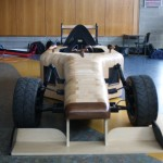 patrickkelly formula1car (15)