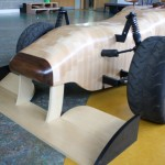 patrickkelly formula1car (16)