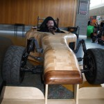 patrickkelly formula1car (6)