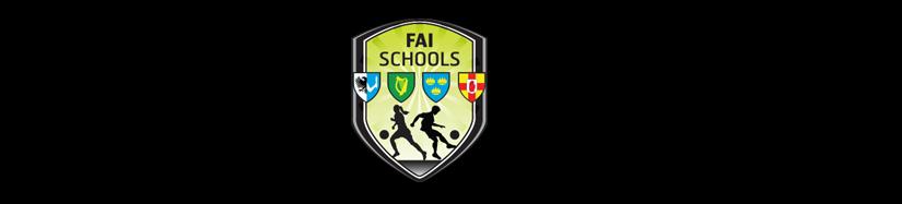 Munster Senior Shield