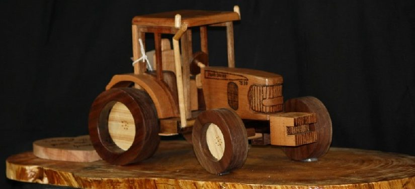junior certificate woodwork projects 2018 hazelwood college